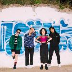 2018台南貴人散步音樂節第一波演出名單:DSPS、茄子蛋、ADOY⋯⋯