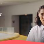 【週五看MV】王若琳暗戀帥氣男老師 吳卓源與向井太一浪漫約會破滅
