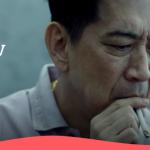 【週五看MV】誰殺死了高捷?茄子蛋新MV疑似〈浪子回頭〉劇情前傳