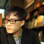 林夕、黃耀明、Tizzy Bac將擔任第九屆金音創作獎頒獎嘉賓