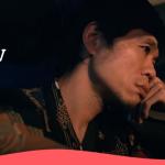 【週五看MV】誰摔死了女高中生?非人物種阿顯、劉立兩大男神列疑犯