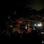 閃靈首度唱進北海道 新輯《政治》願人們克服自己的「阿修羅戰場」