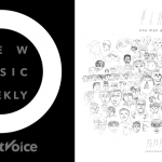 【StreetVoice新歌週報】</br> October vol.5