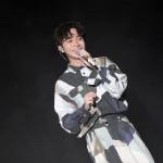 Clockenflap 2018新一波陣容公佈 吳青峰前進香港音樂祭
