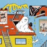 The Fur. 發行新專輯《Town》 粉紅怪獸釋開箱影片吊胃口