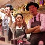 榕樂季人氣餐飲店家力挺、演出樂團變限定特調酒!號召「榕民」吃喝玩樂