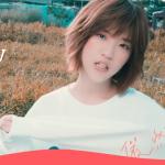 【週五看MV】小球唱歌擁抱不正常 謝震廷對媽媽喊話