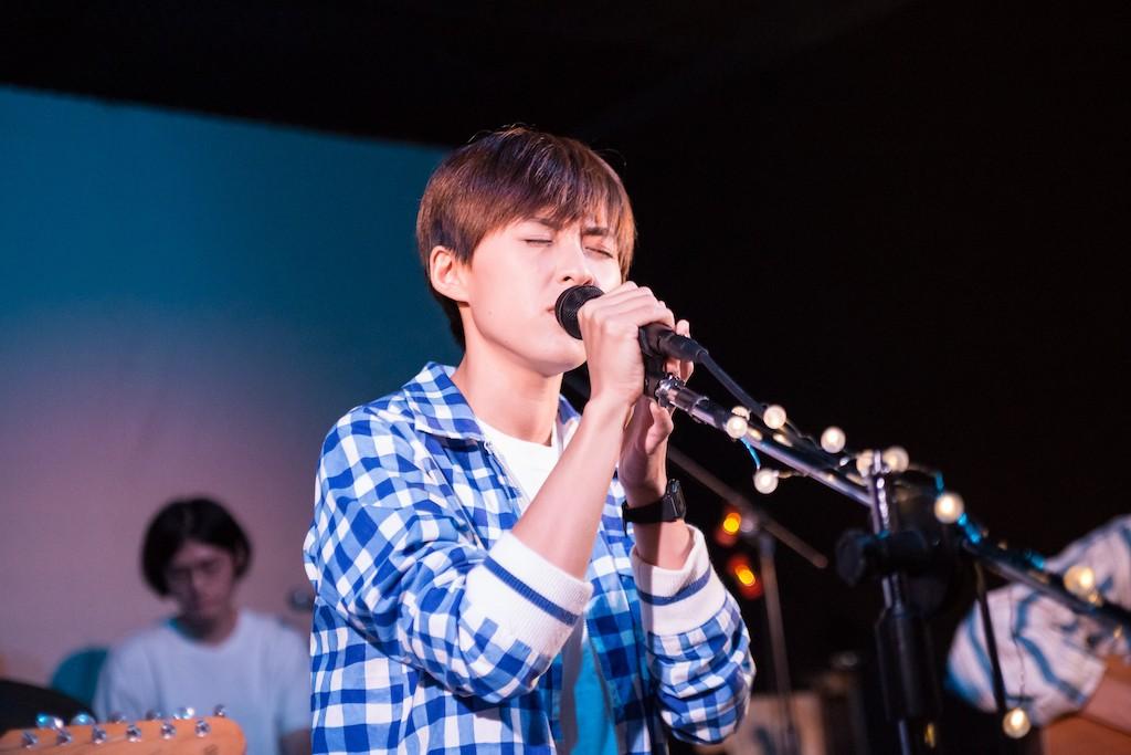 Photo/邱薇庭