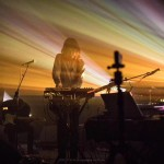 本週末 惘聞《看不見的城市》專輯巡演將至台中Legacy與簡單生活節!