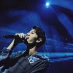 莫宰羊預告2019上半年推出專輯 RAP N' ROLL演唱會飆唱〈未接來電〉