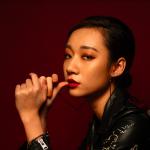 「鄉民老婆」吳卓源、千萬點閱超人氣樂團Mrs. GREEN APPLE空降2019大港開唱!
