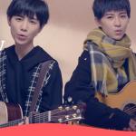 【週五看MV】魏嘉瑩、王彙筑合作新曲 兩人酷似雙生子令人傻傻分不清