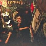 九O年代台灣的另類音樂場景正在復興中嗎?
