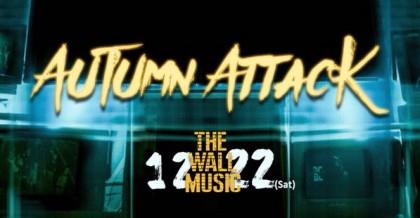Autumn Attack 01