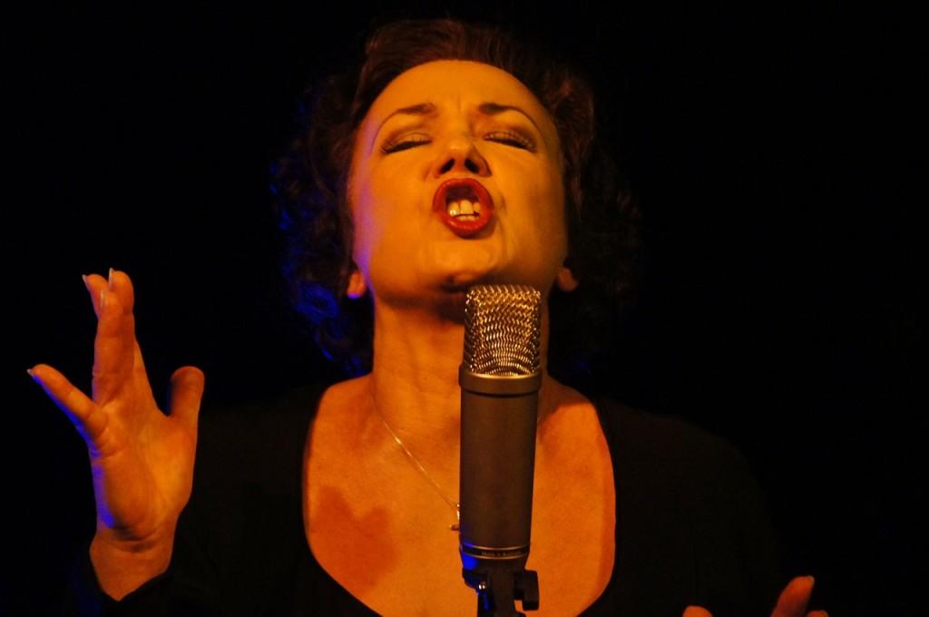 sing-201027_1280
