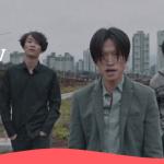 【週五看MV】赤楊換湯不換藥 原子邦妮情歌連發再度催淚