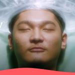 【週五看MV】Leo王躺上手術台 神經質來自媽媽遺傳?