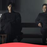 【週五看MV】Tizzy Bac邀HUSH、大正與前源妻子巴鈺共演