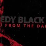 Greedy Black Hole睽違三年終於發片 收錄神秘cover歌曲竟是……