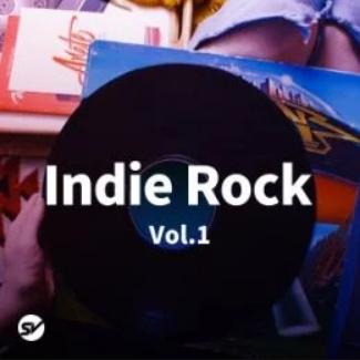 Indie Rock歌單