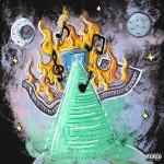 就是要你聽SoundCloud Rap!嘻哈音樂人PenSoul推新輯《fyemuzik》