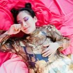 韓美混血、美國獨立音樂才女 Japanese Breakfast五月再訪台北