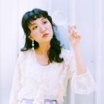 甜約翰浚瑋擔任配唱製作人 創作女聲藍婷發行迷你專輯《Offline》