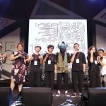 第16屆臺灣原創流行音樂大獎 即日起開始報名
