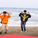 【週五看MV】荷爾蒙少年走青春復古風 椅子樂團唱Chill的台語歌