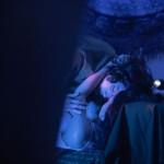 孔雀眼釋出耳語情歌〈返樸歸真 Virgin〉 MV女女纏綿超浪漫
