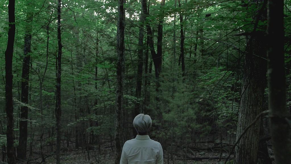 《坂本龍一:終章》電影劇照_04