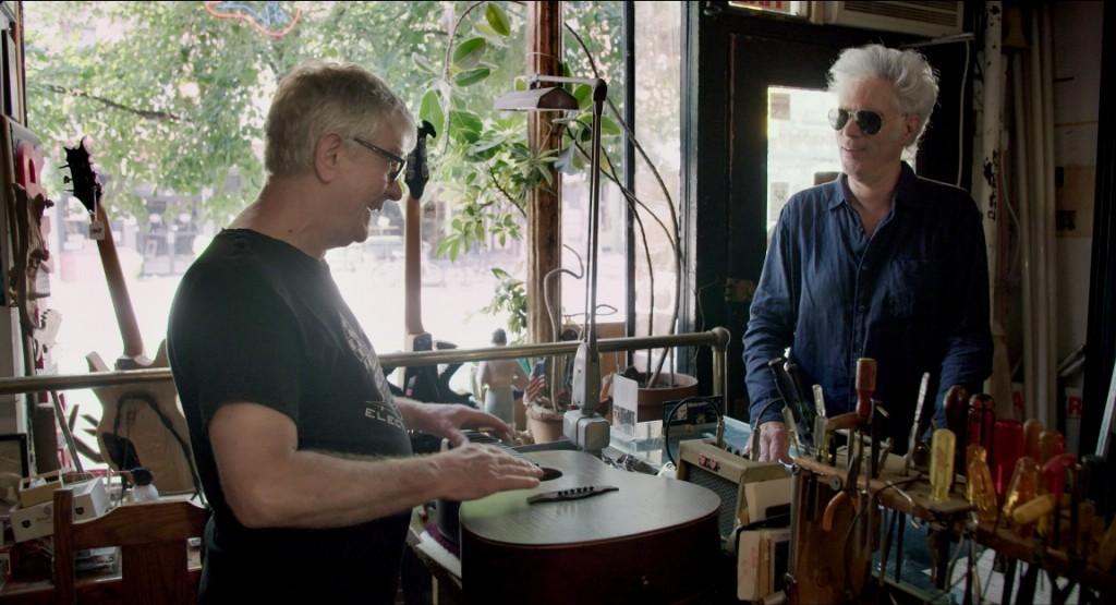 《製琴師與他的琴人》劇照2.docx