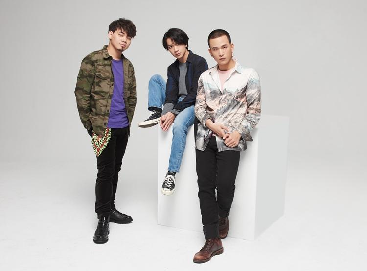 茄子蛋 - 2019宣傳照01(1)