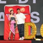第30屆金曲獎公布典禮時間 由Lulu黃路梓茵獨挑主持大樑