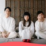 【週五看MV】緩緩樂團戀上滑板男孩 〈走到飛〉走到「非」了!