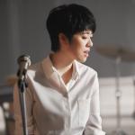 不知道今天公布名單 岑寧兒驚喜入圍金曲最佳國語女歌手