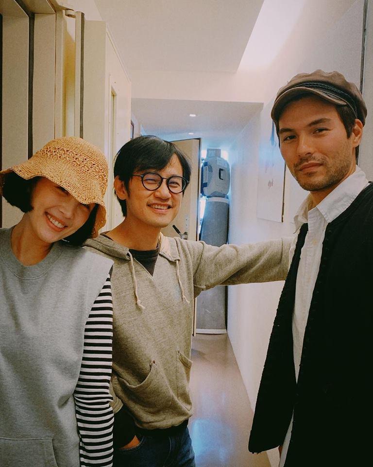 魏如萱X鳳小岳合作單曲「很難很難」