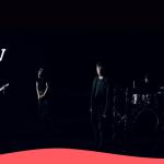 【週五看MV】五月天阿信與渣泥合作新曲〈隱形的紀念〉