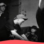 【週五看MV】成軍九年首發專輯就入圍金曲 南瓜妮將巡迴生活剪成新MV