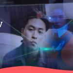 【週五看MV】激膚發片安卓雅邀LINION深情對唱
