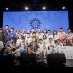 2019海邊的孩子落幕 優勝2.0樂團將與舒米恩前往東京演出