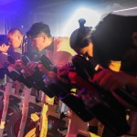 滅火器、美秀集團、Trash齊踩飛輪 助攻激膚樂團成軍十年發片