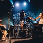 滅火器《海上的人》十周年回故鄉開唱 同步公開2019火球祭回歸時間