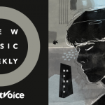 【StreetVoice新歌週報】李友廷深夜電台版新歌呼吸全都錄 岑寧兒駐站特製歌單