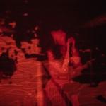NXNE 「台灣之夜」搖滾酒吧暖身!皇后皮箱沖台式仙氣、激膚與紅樂團辣醒多倫多