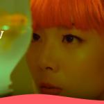 【週五看MV】甜約翰主唱曼達獻出MV舞蹈處女秀
