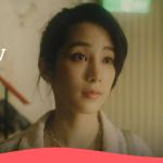 【週五看MV】温貞菱拍傷心欲絕MV與夏騰宏深情對望