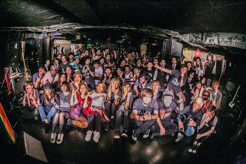 2018 Asia Series in Japan