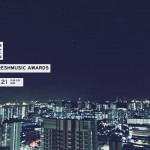 新加坡Freshmusic音樂獎揭曉:金曲遺珠知更獲兩獎 落差草原「翻盤」逆轉入十大專輯