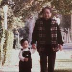 金曲新人ØZI推出新單曲〈If Only…〉 對外婆闡述思念